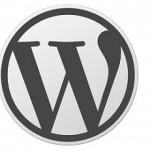 Создание плагина для WordPress. Часть 2.
