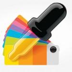 Выбор цвета на изображении с помощью HTML5 Canvas