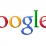 Чтение записей Google+ с помощью PHP и Google+ API