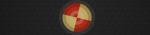 Css индикатор загрузки