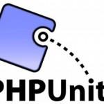 Основы Unit тестирования в PHP с помощью PHPUnit