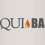 Версионирование структуры БД с помощью Liquibase