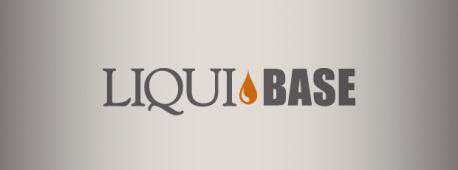 Управление миграциями базы данных с помощью Liquibase