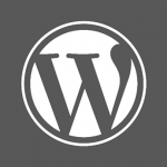 Создание виджетов для WordPress