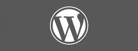 AJAX загрузка в WordPress.