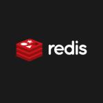 Установка и использование Redis